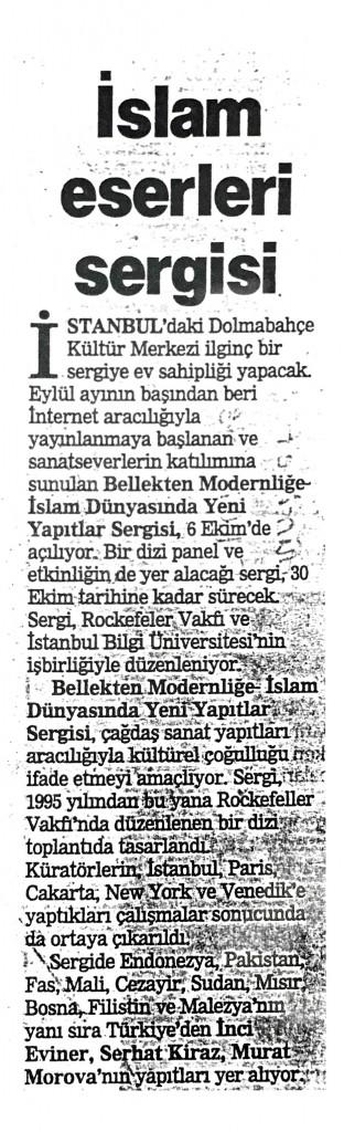1998_Hurriyet_5Ekim