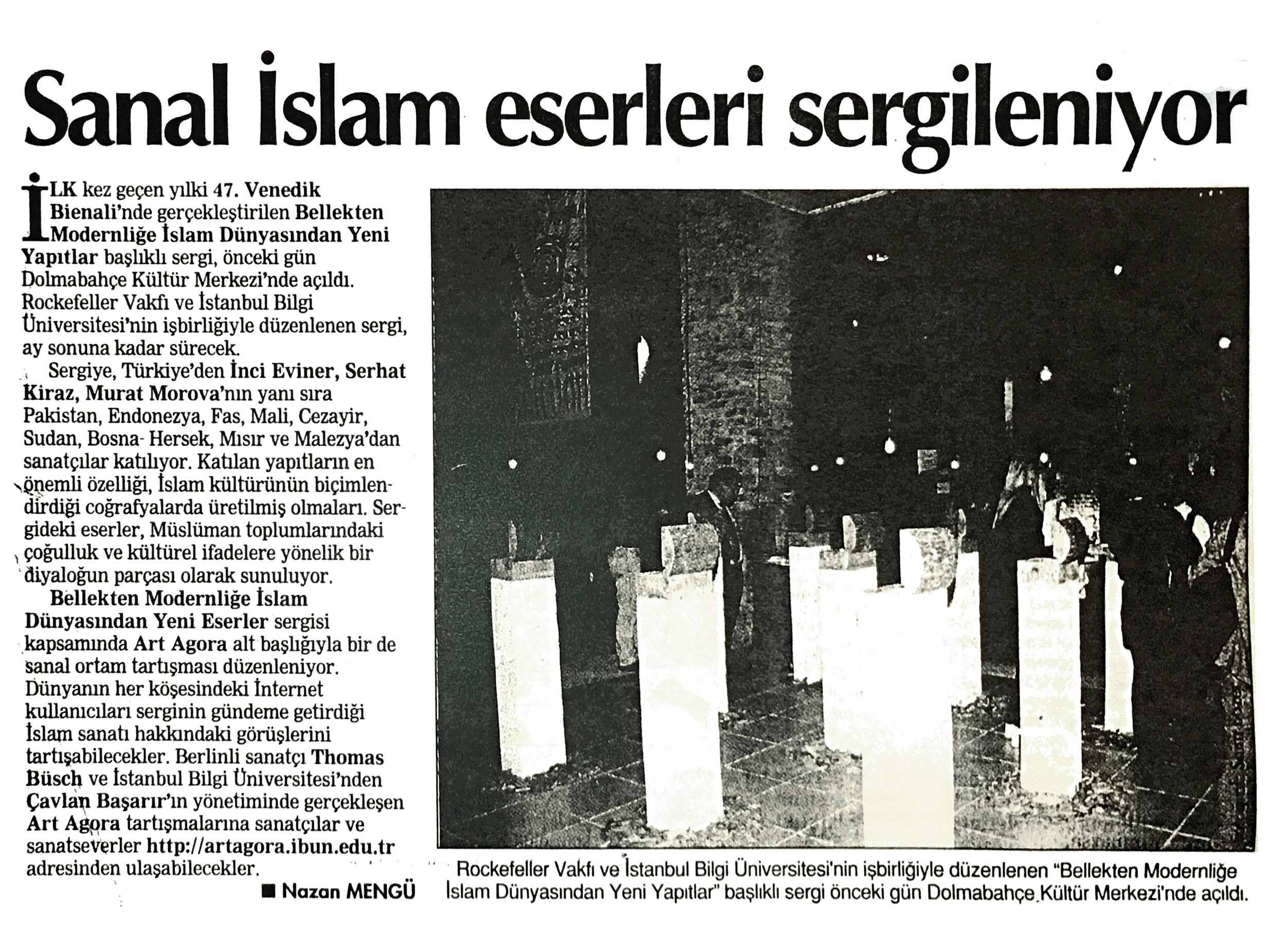 1998_Hurriyet_8Ekim
