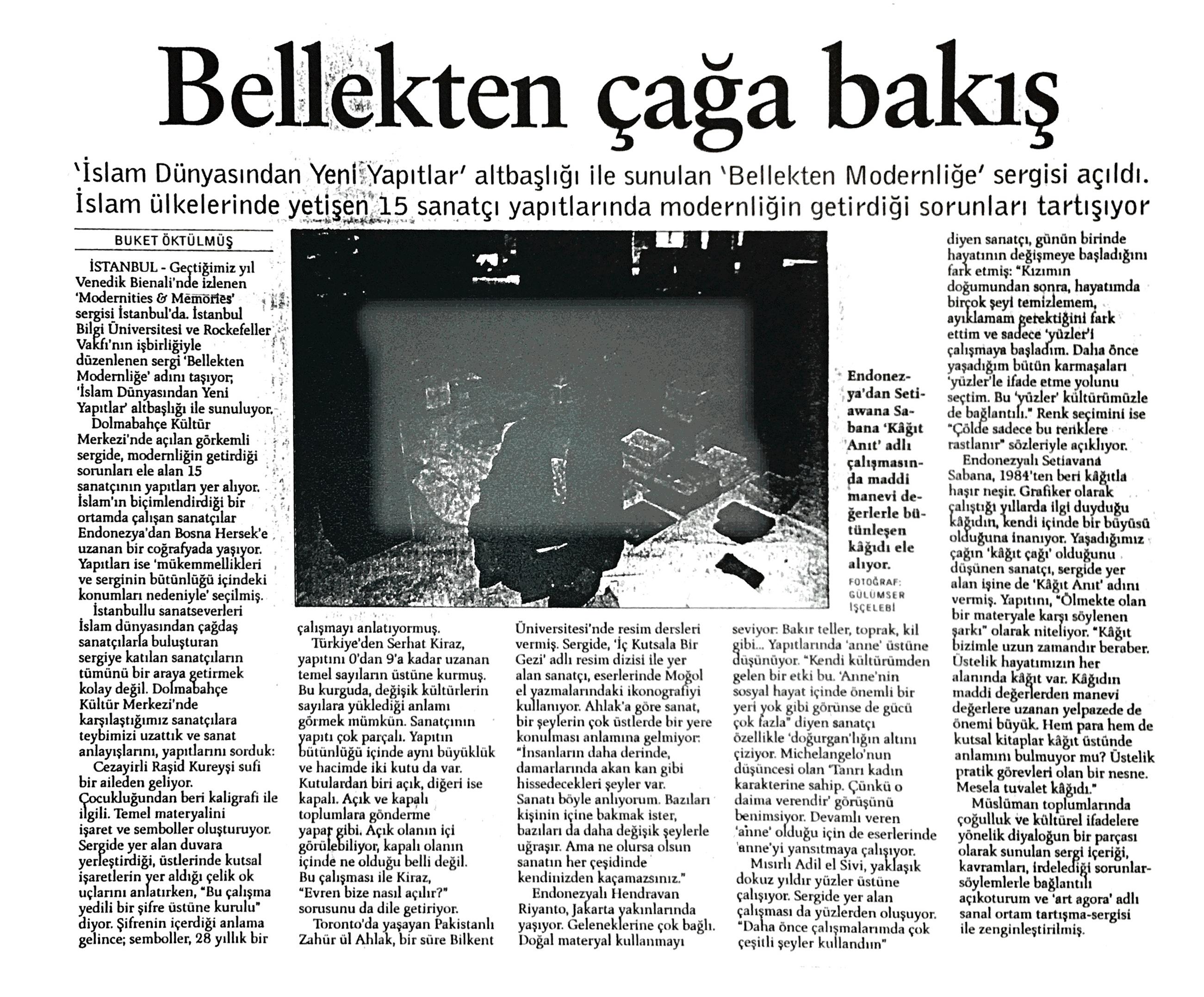 1998_Radikal_7Ekim