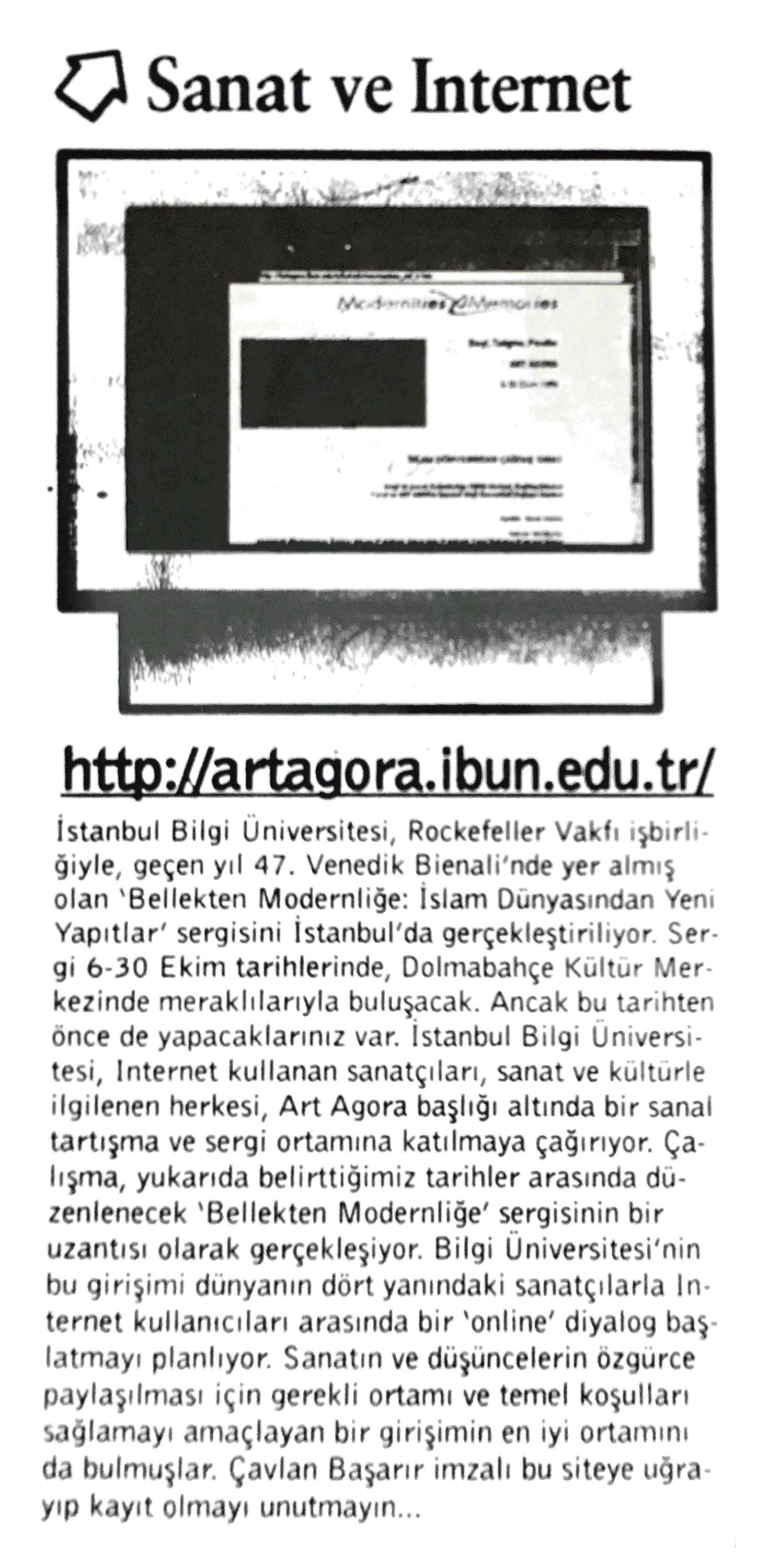 1998_Radikal_9Eylül