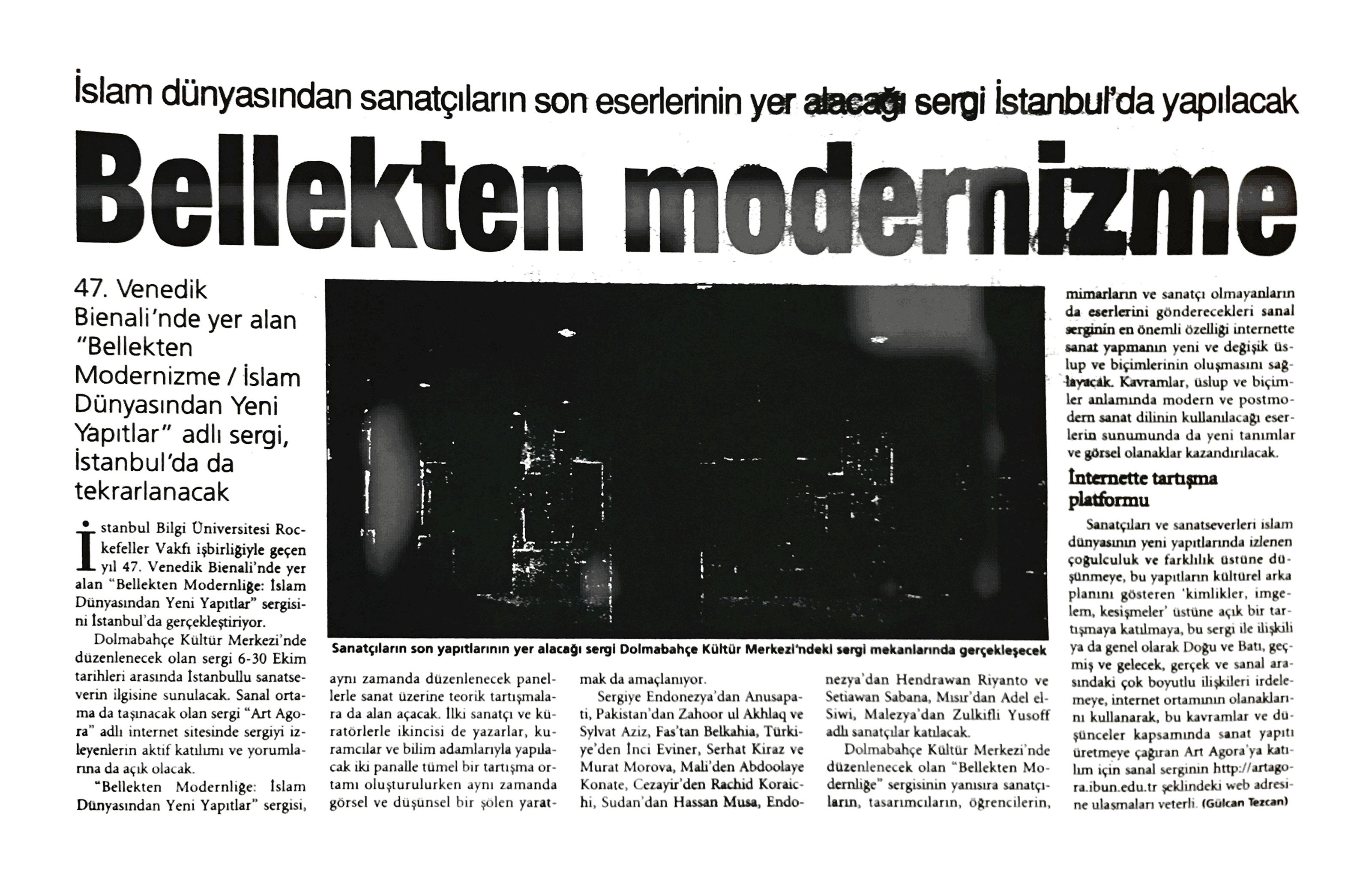 1998_YeniSafak_27Ağustos