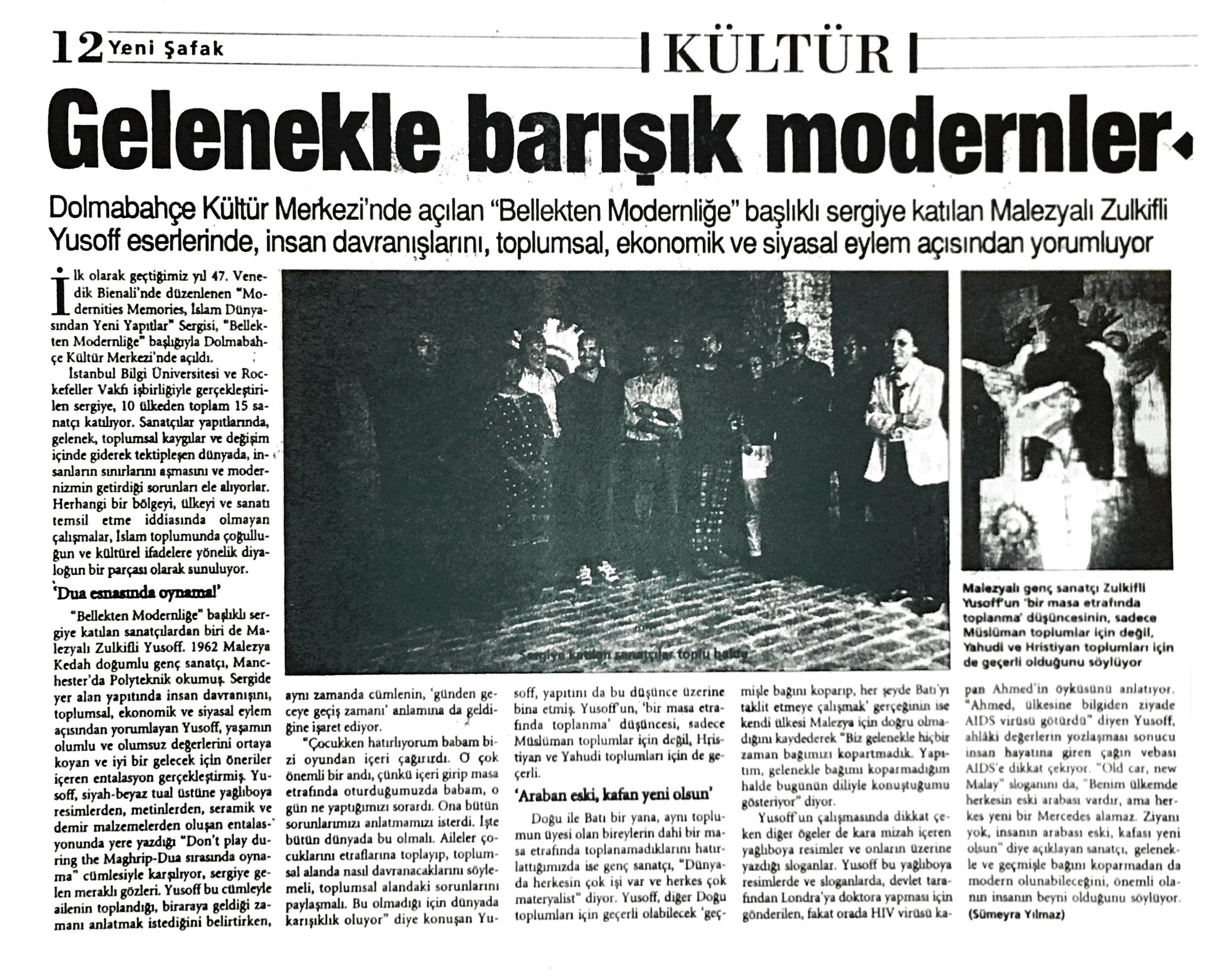 1998_YeniSafak_8Ekim