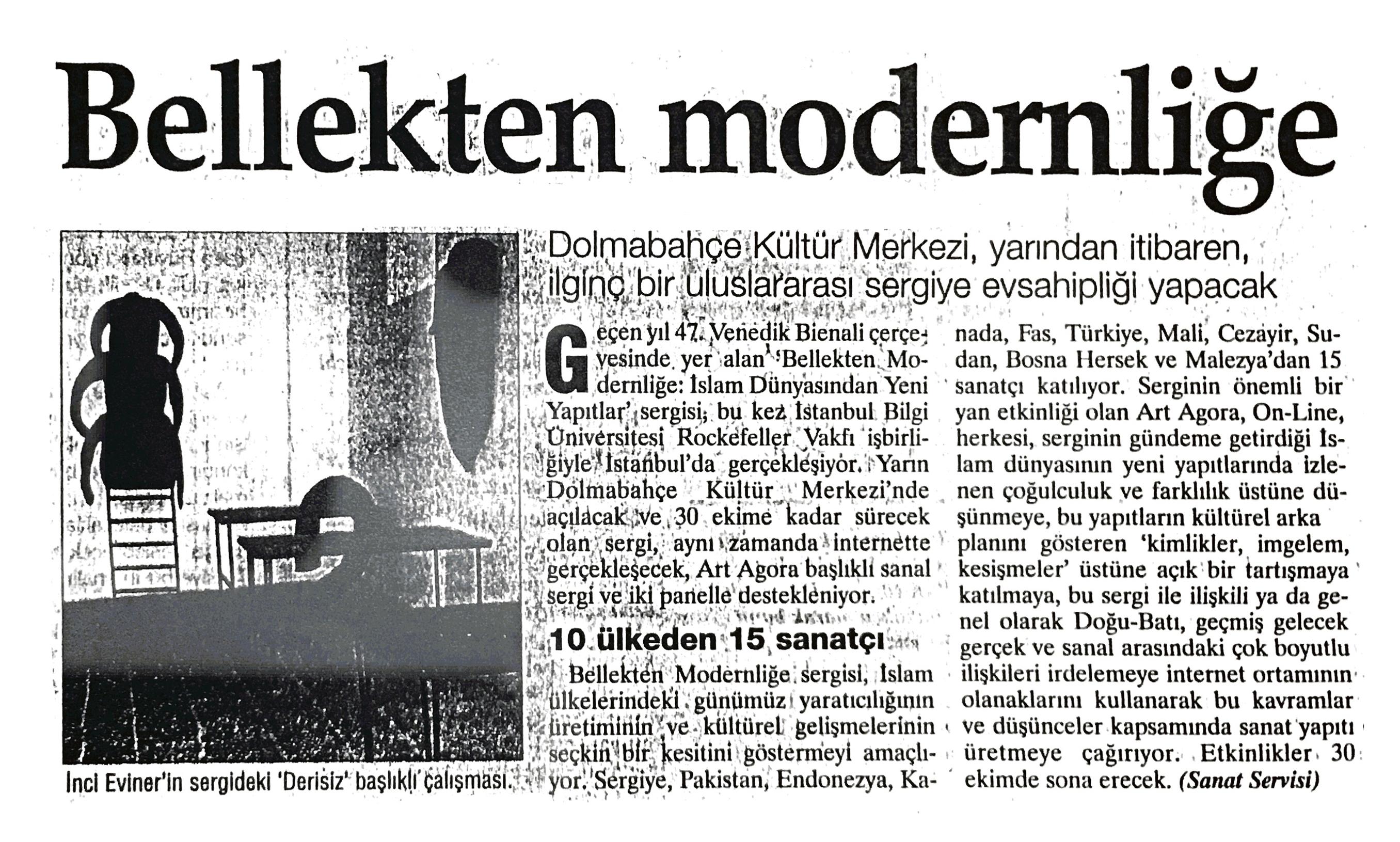 1998_YeniYuzyil_5Ekim