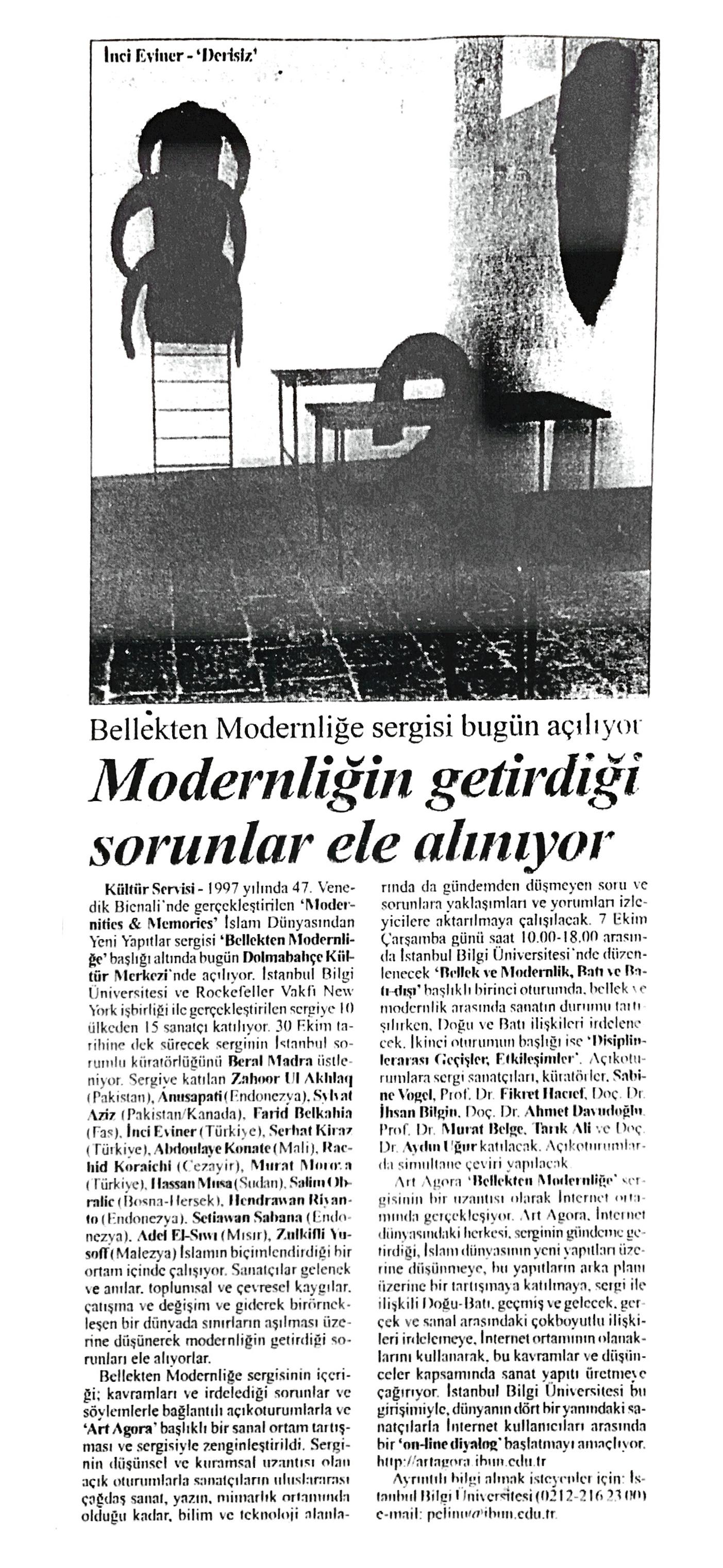 1998_YeniYuzyil_6Ekim