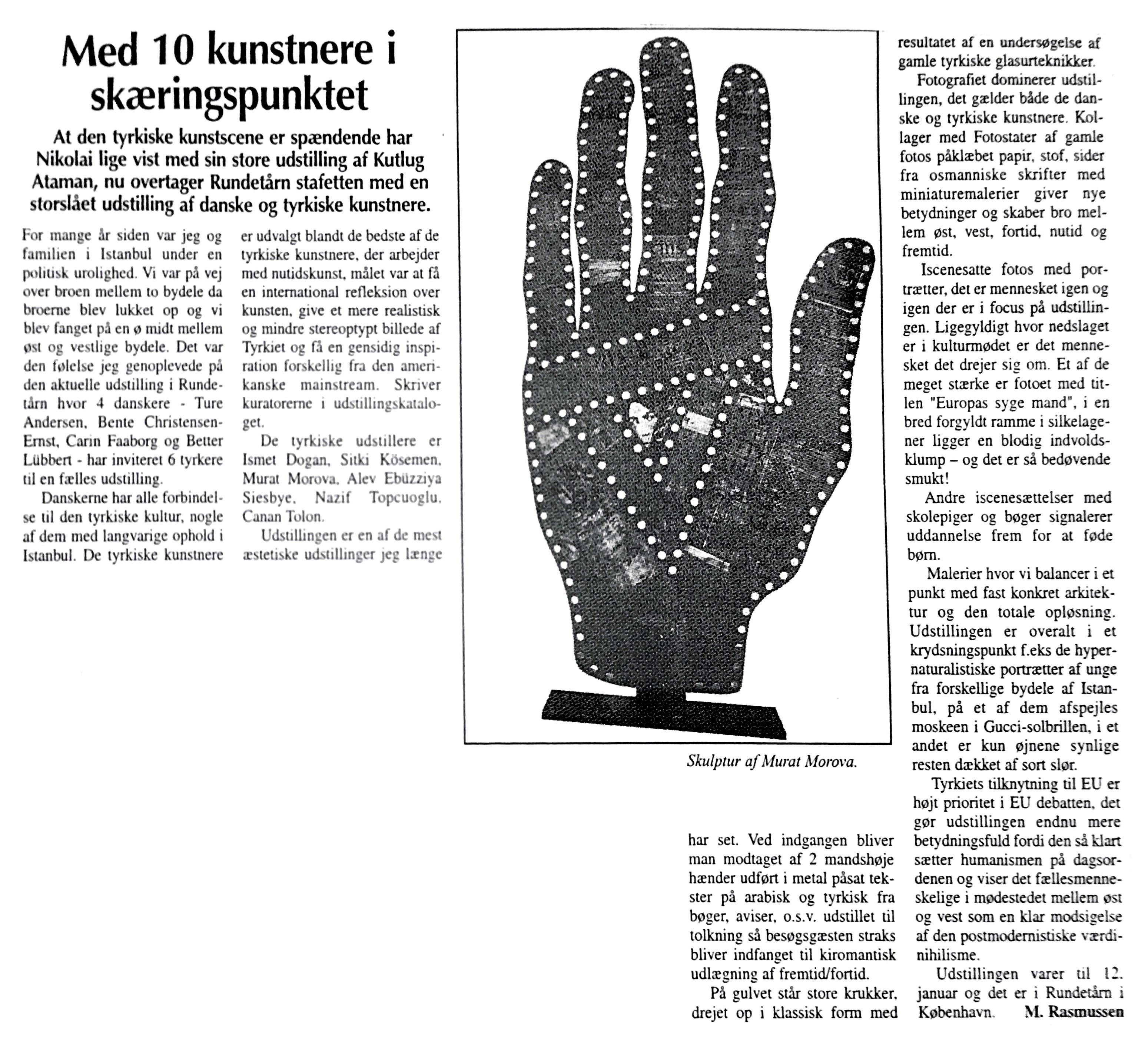 2002_Kunstanisen_12