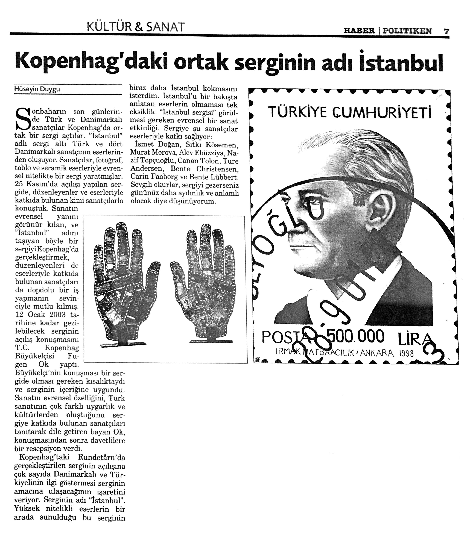2002_Politiken