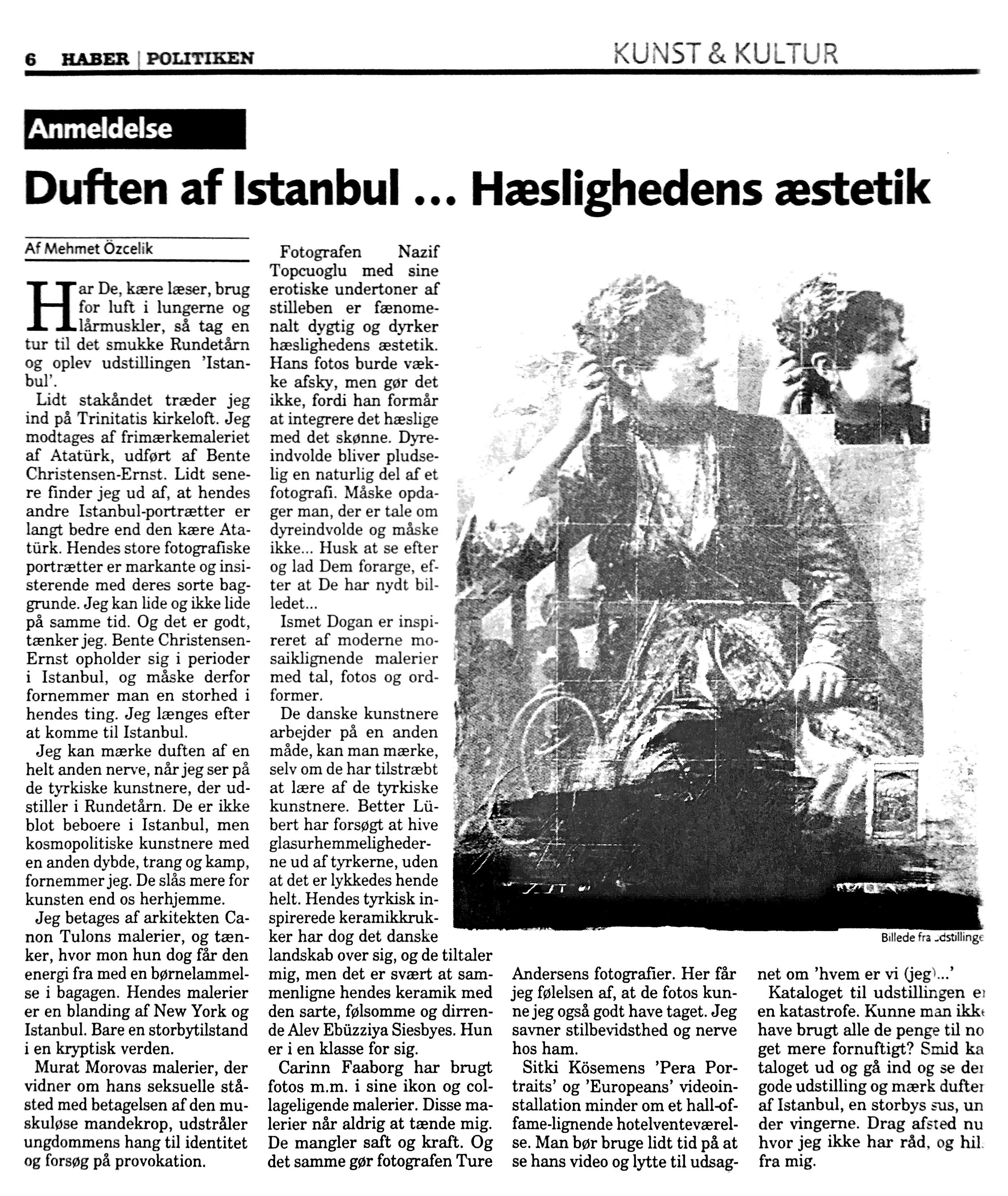 2002_Politiken2