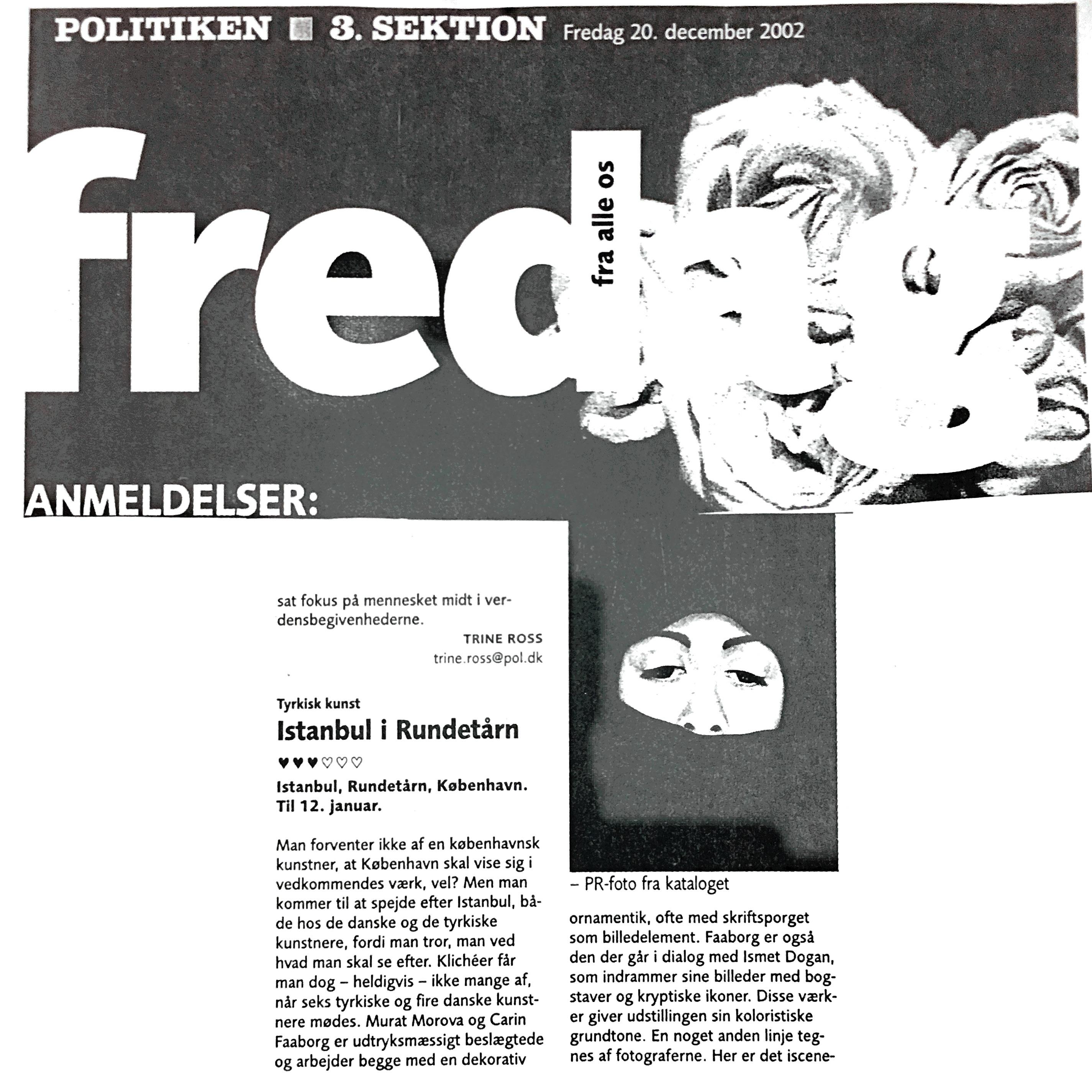 2002_Politiken_20Aralık