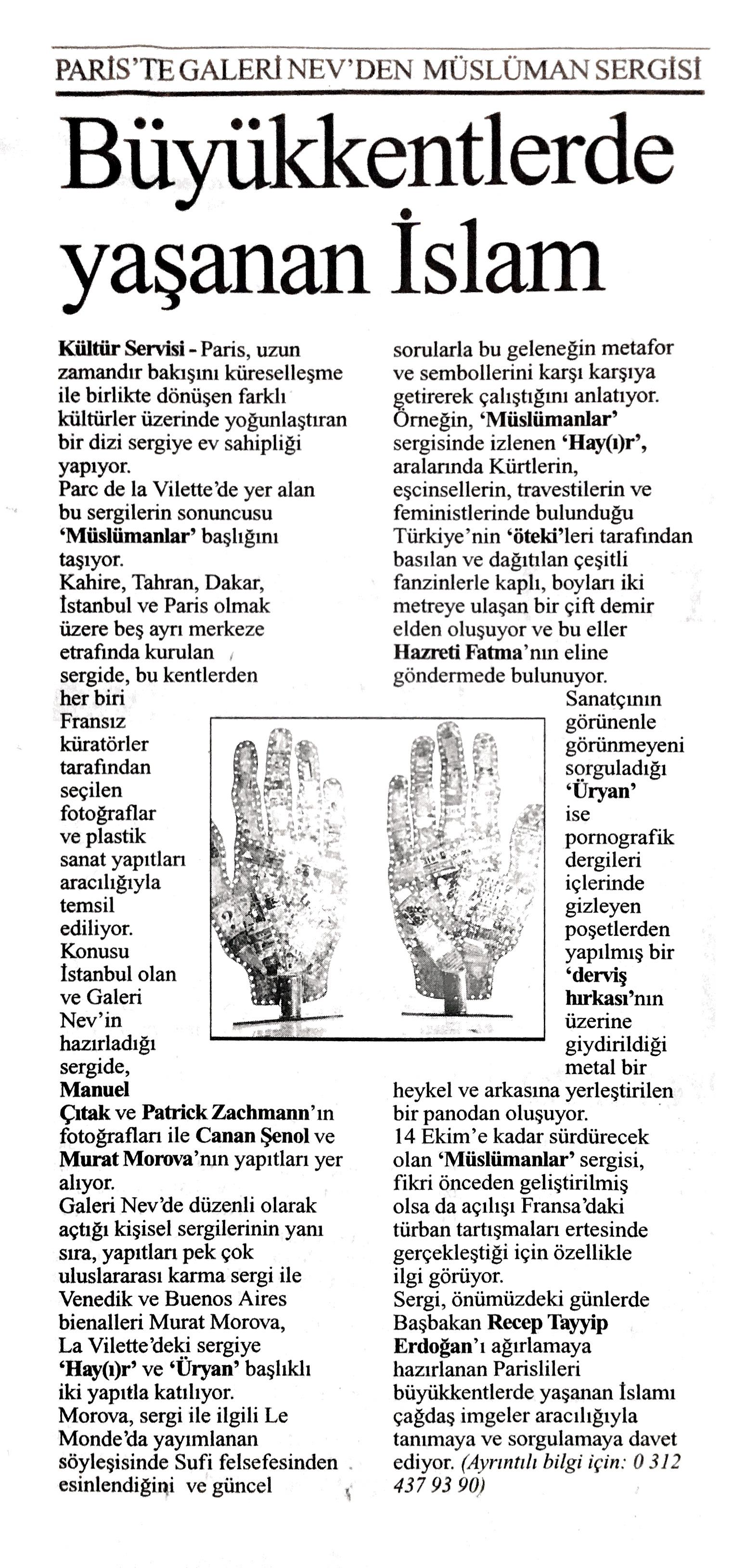 2004_Cumhuriyet_8Temmuz