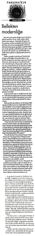 GazetePazar_NilüferKuyas